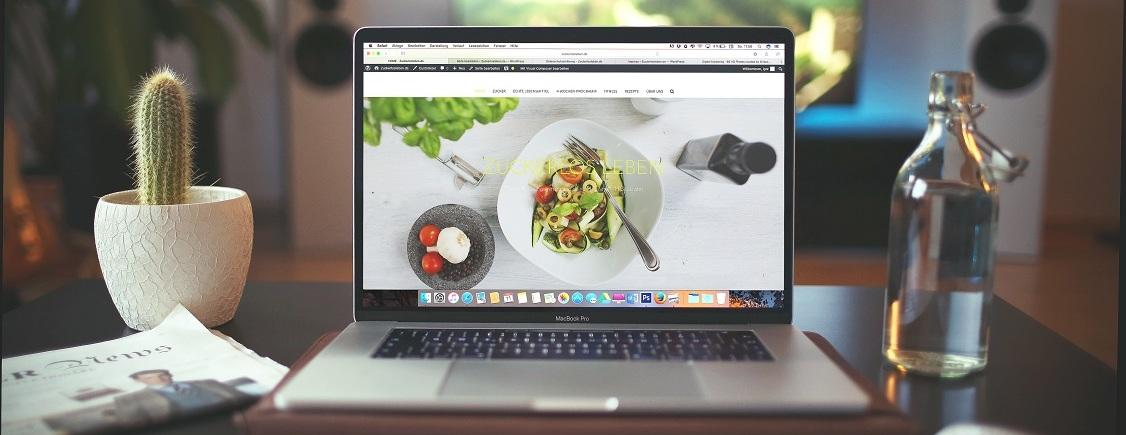 jak pisać dobre posty na bloga firmowego?