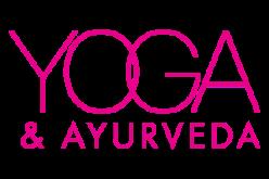 yoga-logo1