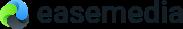 easemedia-logo.png