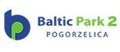 baltic1